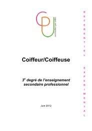 2.1.4_ Référentiel de Formation Coiffeur.pdf - ADAM