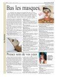 Il - Le Temps - Page 5