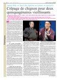 Il - Le Temps - Page 6