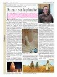 Il - Le Temps - Page 7