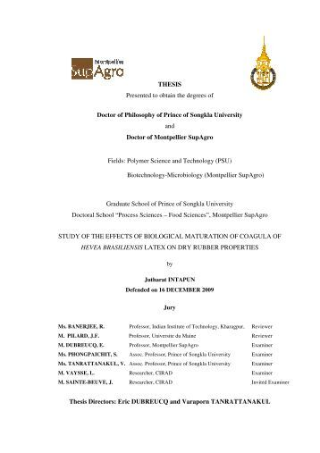 thesis presented for the degree A sample research paper/thesis/dissertation on research paper/thesis/dissertation for the doctor of philosophy degree in major field, presented on date of.