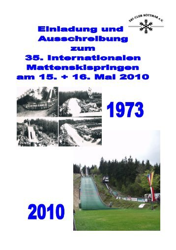 Download hier - Skiclub Kottmar eV