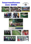 Download hier - Skiclub Kottmar eV - Seite 2