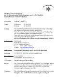 Download hier - Skiclub Kottmar eV - Seite 3