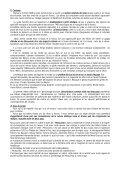 « Sur les traces de Diaghilev » - Page 2
