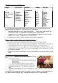 « Sur les traces de Diaghilev » - Page 3