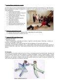 « Sur les traces de Diaghilev » - Page 6
