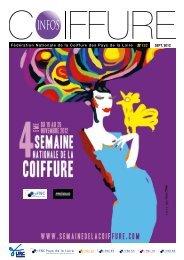 'Non Adhérent' - n° 122 - septembre 2012 - Union Régionale de la ...