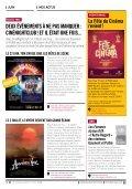 LE MAG - Cinémas Gaumont Pathé - Page 6