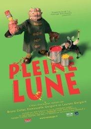 PLEINE_LUNE_files/DOSPRESS LUNE.pdf - Vivement Lundi