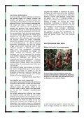 Grands singes, un devoir de famille - panda magazine - WWF France - Page 2
