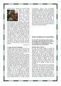 Grands singes, un devoir de famille - panda magazine - WWF France - Page 4