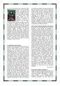 Grands singes, un devoir de famille - panda magazine - WWF France - Page 5