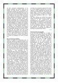 Grands singes, un devoir de famille - panda magazine - WWF France - Page 7