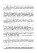 à consulter ici (PDF) - Flac - Page 2