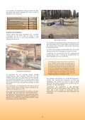 bulletin n° 8.qxd - Géothermie Perspectives - Page 2