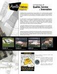 cataloguedes produits - Apollo Valves - Page 2