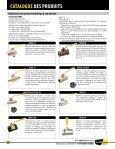 cataloguedes produits - Apollo Valves - Page 4