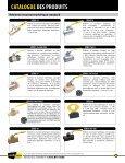 cataloguedes produits - Apollo Valves - Page 5