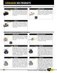 cataloguedes produits - Apollo Valves - Page 6