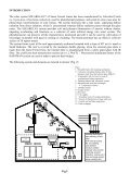 MICROALGAL 'PENTHOUSE-ROOF' PHOTOBIOREACTOR BASED ... - Page 2
