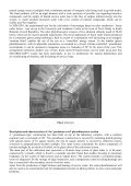 MICROALGAL 'PENTHOUSE-ROOF' PHOTOBIOREACTOR BASED ... - Page 4