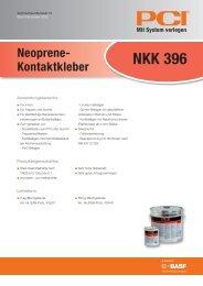NKK 396 - PCI-Augsburg GmbH