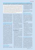Eignung für dEn LEhrErbEruf? Motivation ... - Universität Kassel - Seite 7
