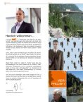 neue namen - PCI-Augsburg GmbH - Seite 2