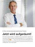 neue namen - PCI-Augsburg GmbH - Seite 4