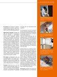 neue namen - PCI-Augsburg GmbH - Seite 5