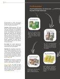 neue namen - PCI-Augsburg GmbH - Seite 6