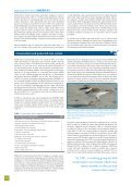 Important Bird Areas AMERICAS - BirdLife International - Page 4