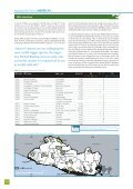 Important Bird Areas AMERICAS - BirdLife International - Page 6