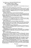 De la tenure seigneuriale en Canada, et projet de commutation / par ... - Page 2