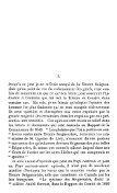 De la tenure seigneuriale en Canada, et projet de commutation / par ... - Page 5