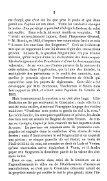 De la tenure seigneuriale en Canada, et projet de commutation / par ... - Page 7