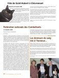 Associations - Chaudfontaine.be - Page 5