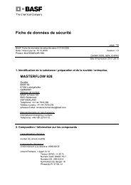 masterflow 928 - PCI-Augsburg GmbH