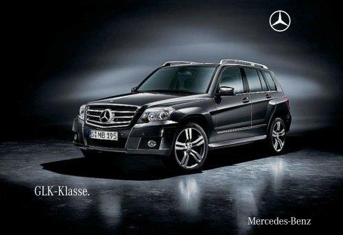 GLK - Klasse. - Produkte24.com
