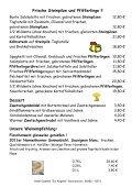 Pfifferling - Zur Kapelle - Seite 2