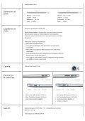 Apple - MacBook Air - Comparez les modèles MacBook ... - 1000 Ordi - Page 2