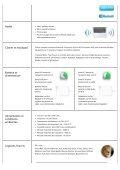 Apple - MacBook Air - Comparez les modèles MacBook ... - 1000 Ordi - Page 3