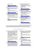 """LETTERS 391 Nanoscale """"liquid"""" inclusions of As-Fe-S in arsenian ... - Page 2"""