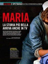LA STORIA PIÙ BELLA ARRIvA ANChE IN Tv - Andreas Pietschmann