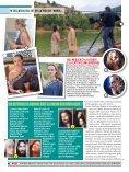LA STORIA PIÙ BELLA ARRIvA ANChE IN Tv - Andreas Pietschmann - Page 7