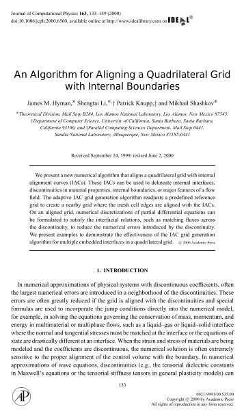 download Genie. A Psycholinguistic Study