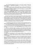 Extrait du livre Affaires Centrafricaines - Sangonet - Page 6