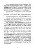 Extrait du livre Affaires Centrafricaines - Sangonet - Page 7