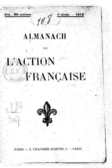 """repro  Bébé Français /""""JUM.../""""  /""""Triste Tête seule Dite:longue face Taille 11"""